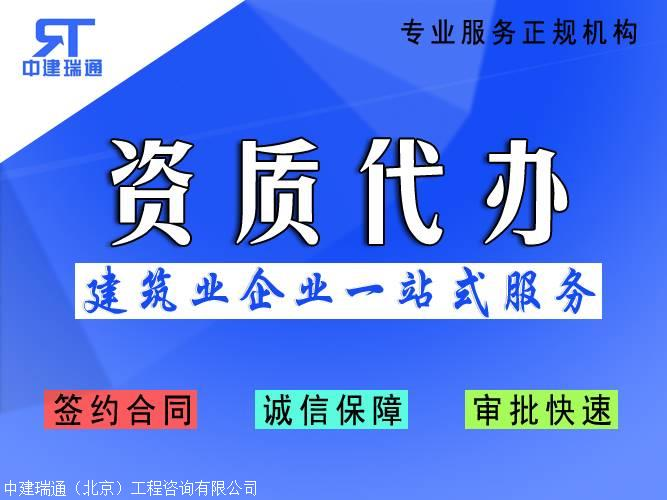 上海注册公司,为什么要找代理公司注册