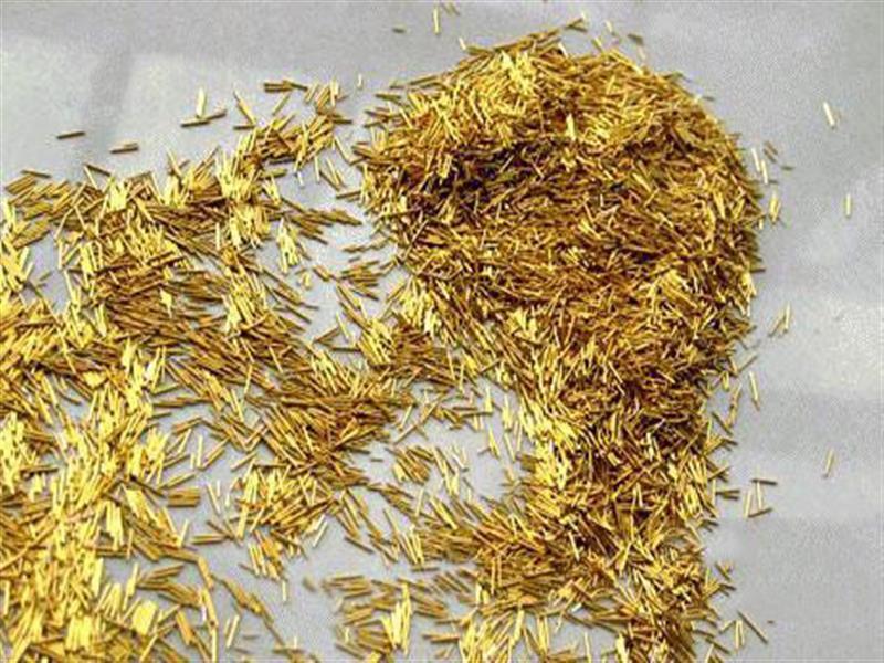 南京黄金回收 都选奢邦人口碑好_南京予美弘邦玻璃图片